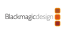 Backmagic Design